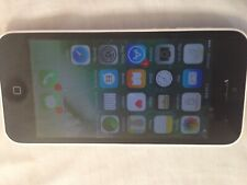 Apple iPhone 5 - 16GB- Black and White (Unlocked) A1429 (CDMA + GSM)