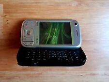 HTC KAIS130 T-Mobile ( defekt  )