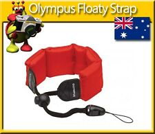 Olympus Floaty Strap for TG Series CHS-09