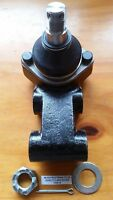 LAND ROVER TERRAFIRMA FULCRUM JOINT A FRAME BALL JOINT TF1129 DEFENDER D1 RRC