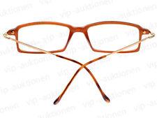 ST. Dupont LUNETTES OCCHIALI Occhiali da sole Vintage Glasses Sunglasses Occhiali frame