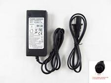 36V 1.5A Electric Scooter Battery Charger For X-Treme X-360 X-560 XT-300 NEW