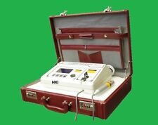 New Laser Physiotherapy Low Level Laser Therapy Diode Pain Relief  Machine
