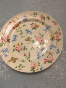 Cath Kidston Little Birds Dinner Plate.