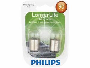 Parking Light Bulb 3MGX59 for 5000 5070 COF5870 Paystar 1985 1987 1988 1993 1994