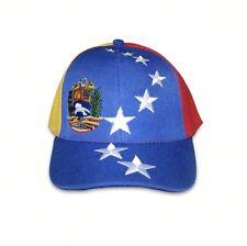 Gorras y sombreros de hombre  a5034c50f72