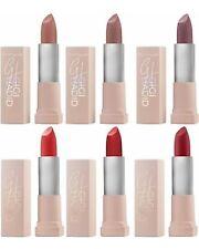 MAYBELLINE Gigi Hadid East and West Coast Glow Matte Lipsticks 4.4g choose shade