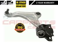 FOR RANGE ROVER EVOQUE 2011- FRONT LOWER LEFT SUSPENSION WISHBONE CONTROL ARM