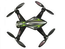 Jamara F1x Quadrocopter Altitude WiFi FPV AHP 422011