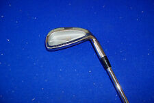 Macgregor Tourney Mt Tungsteno no 7 Golf Club R Flex, Superlite usado lote de 9
