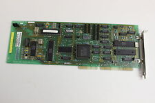 AT&T 497556 ISA CONTROLLER BOARD PC 6310 WDC WD1003-WA2 61-000203-00