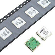 20pcs Vco191 3655u 170 Ghz Vco Oscillator Smd