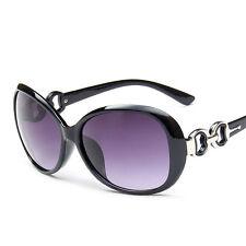 New sunglasses Europe and the United States large box sunglasses women glasses
