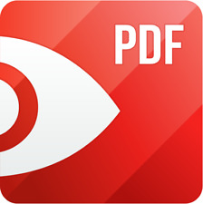 New listing Pdf Expert 2 for Mac - Fast Robust And Beautiful Pdf Editor