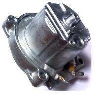 Caldaia superiore con resistenza SAECO PHILIPS X model poemia caldaia alluminio
