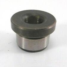 Bundbohrbuchse Øinnen ca. 6,05mm   Øaußen 12mm   Bund Ø 15mm   länge 10mm