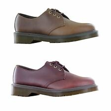 Lace Up 100% Leather Formal Shoes for Women