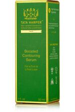 Tata Harper Boosted Contouring Serum 30ml