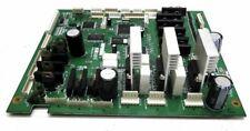 JOLINARK PPCB-M014-4-D BEO4M 13040025 - Circuit Board
