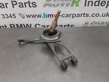 BMW E92 3 SERIES Gear Linkage 25117532494