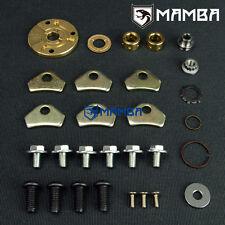 MAMBA Turbo Rebuild Repair Kit For IHI RHF5 ISUZU YANMAR SUBARU MAZDA FERRARI