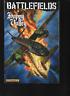 Battlefields Vol 4: Happy Valley by Garth Ennis & PJ Holden 2010, TPB DE