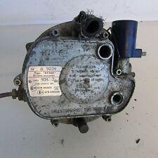 BRC Vaporizzatore riduttore GPL AT-90 usato (8262 45-3-B-18)