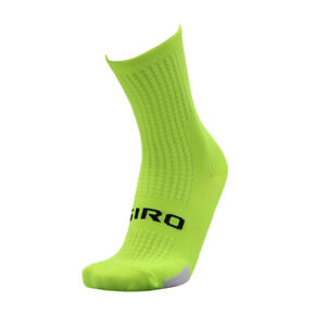 Compression Sock Running Marathon Cycling Sports Quick Dry Football Socks a Pair