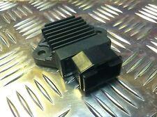 Honda reg/rec Regulador Rectificador Cb600 Hornet Cb600f