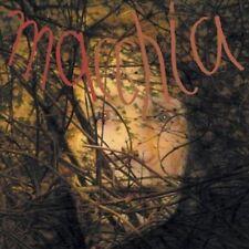 FUCHS/CHRISTOPH HEEMANN/TIMO VAN LUIJK , LIMPE - MACCHIA FOREST NEW VINYL RECORD