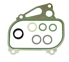 Porsche 924 944 Engine Oil Cooler Seal Kit 944 107 165 98 OE Supplier