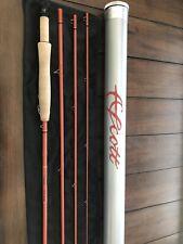 Scott F Series Fly Rod