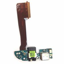 Original USB Charger Charging Port Flex Cable Replacement For HTC One M8