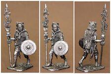 Romano signifer, Roman signifer, 54mm