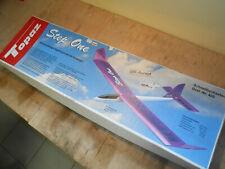 RC - Modellflugzeug - Bausatz ?Step One? von Topaz