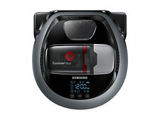 New Samsung POWERbot R7040 Robotic Cleaner - Black