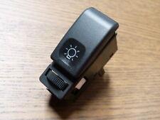 NEU Lichtschalter 10 Polig Schalter Abblendlicht VW Golf 2 Jetta II Licht 1B4