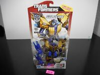 NEW & SEALED!! TRANSFORMERS GENERATIONS IDW GOLDFIRE COMIC 30TH ANNIVERSARY 33-6