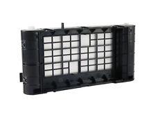 Luftfilter Panasonic Sanyo  ET-SFYL131  POA-FIL-131  610-334-3747  003-001726-01