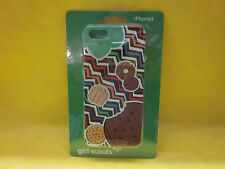 GIRL SCOUTS IPHONE 5COOKIE CASE