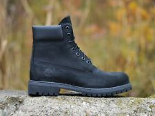 Details about Timberland Splitrock 2 A246U Leather HikingWinter Boots