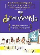 The Darwin Awards 4: Intelligent Design-ExLibrary