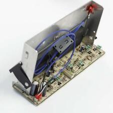 SAMSUNG BP95-00142P SUB PCB ASSEMB.