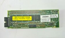 Hp 012764-004 256Mb Memory Cache Module For Smart Array P400