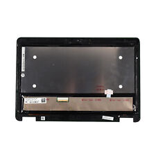 """12.5"""" LCD Screen Touch Digitizer Assembly LP125WF1 for Dell Latitude E7250 1080P"""
