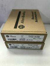 New Sealed AB 1746-IA16 SER C SLC 500 PLC Input Module 1746IA16