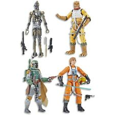 Star Wars The Black Series Archive Figure - Assorted*