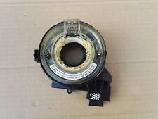 VW GOLF MK5 04-09 AIRBAG STEERING ANGLE SQUIB SLIP RING 1K0959653C