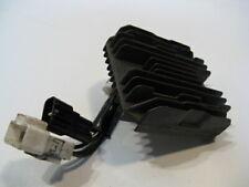 Lichtmaschinenregler Regler Lichtmaschine Suzuki M 1500 Intruder VZ, 09-10