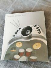 Finger Drum Kit - Family Fun